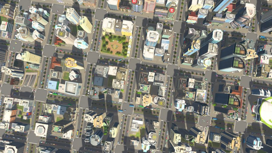 Cities: Skylines mods – the best mods and maps | PCGamesN