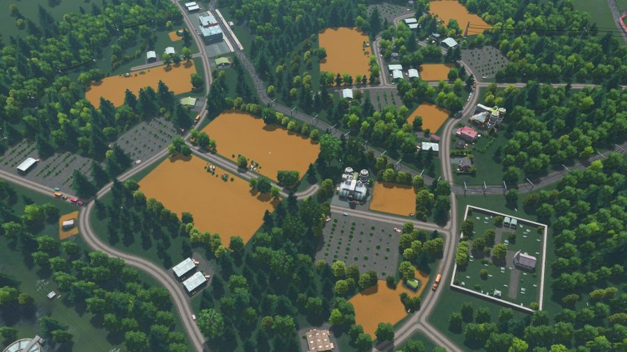 cities skylines mods agricultural field collection