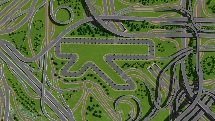 cities skylines mods interchange emporium