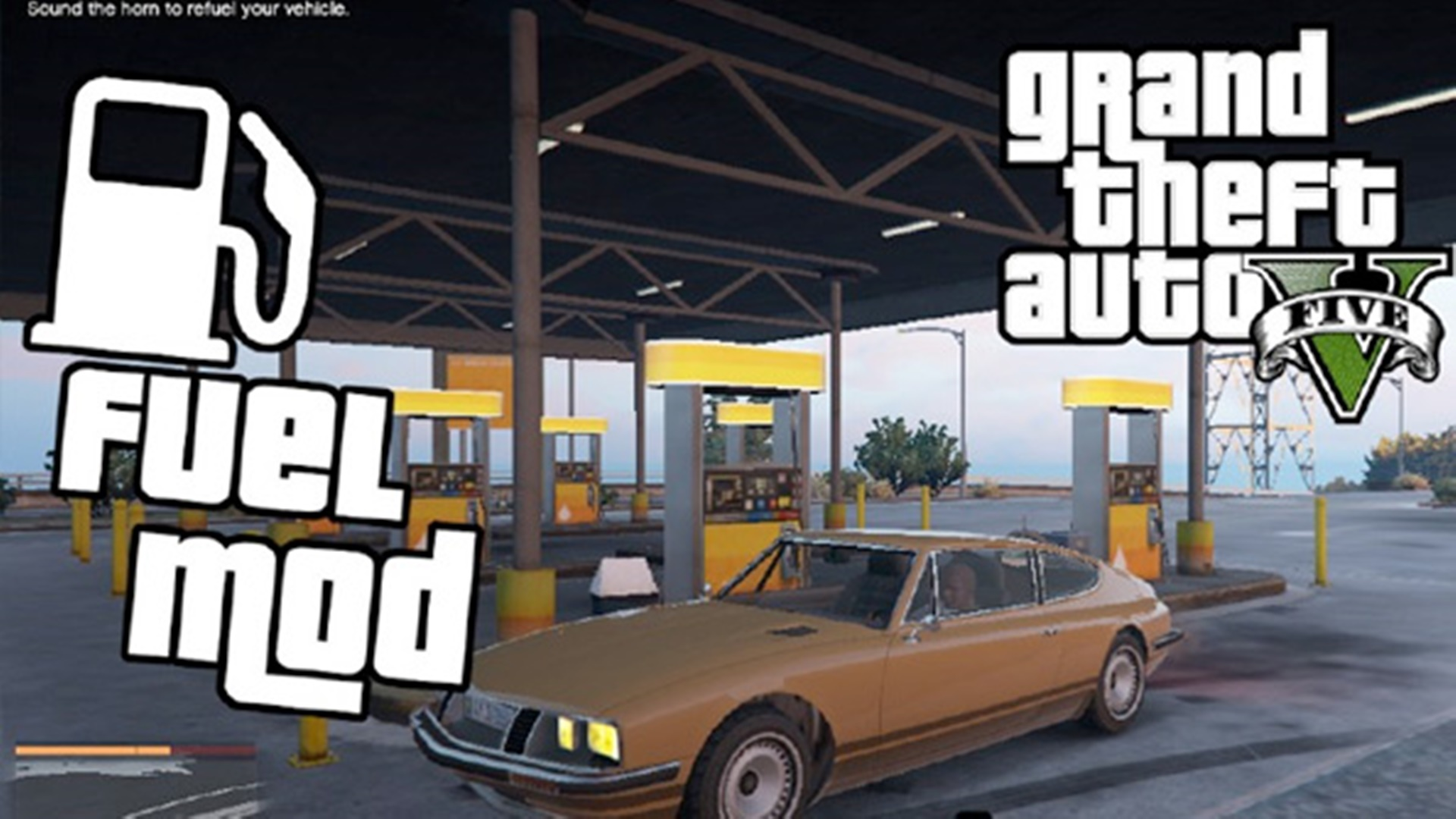 gta v nopixel xbox one