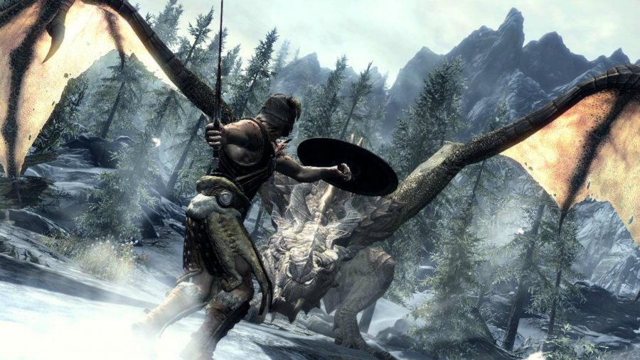 Skyrim Travel To Quest Command | Joshymomo org