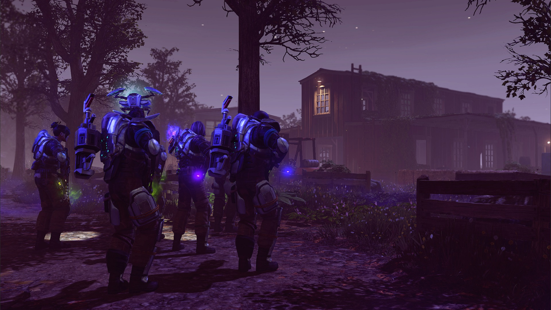 XCOM 2 classes: expert tips for creating the ultimate squad