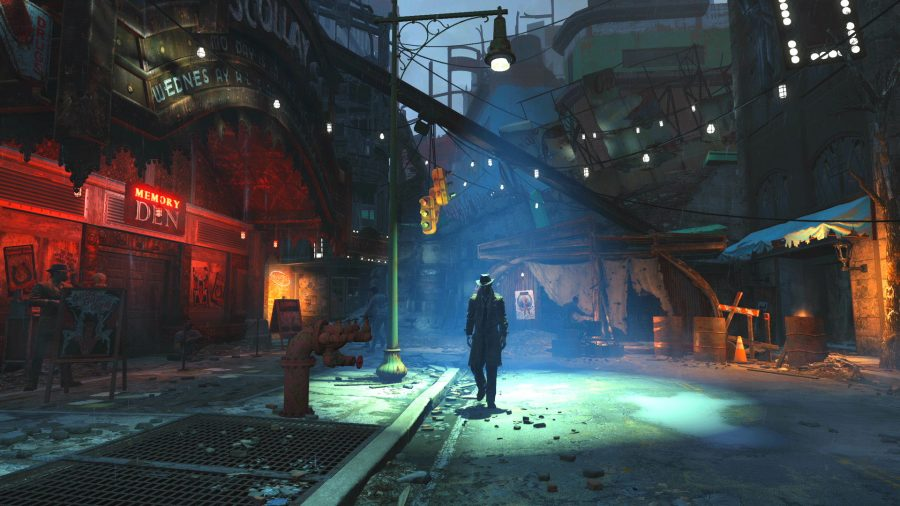 fallout 4 console commands steam