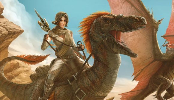 ark survival evolved console commands cheats