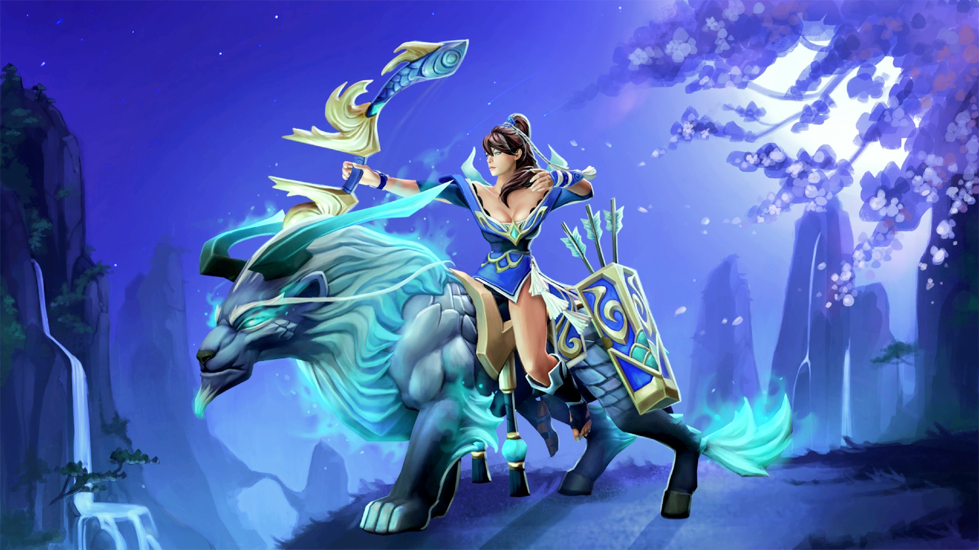 How to play Dota 2 – a beginner's guide