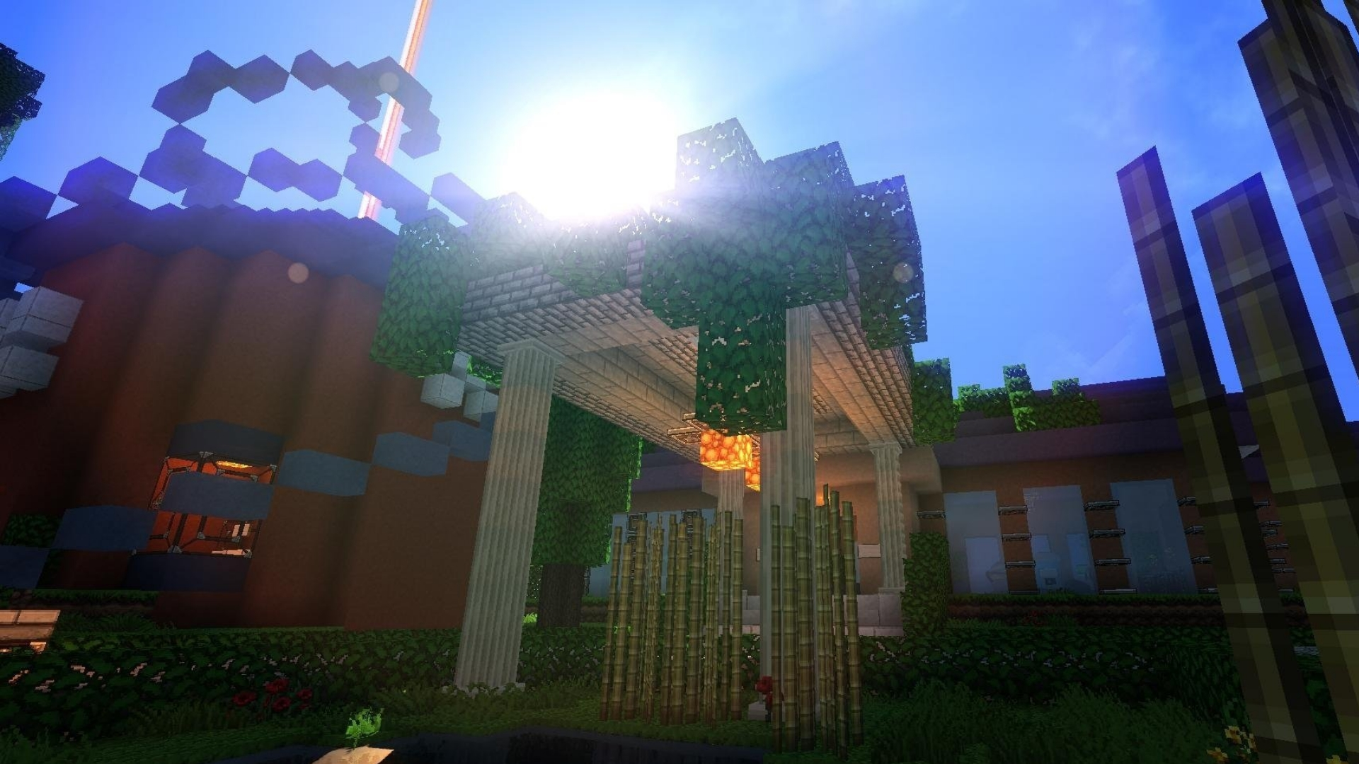Minecraft 2 release date, news, and mods – all the latest details