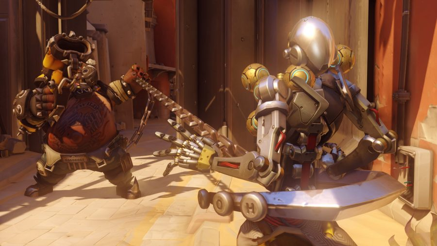 Overwatch updates – what to expect from the next Overwatch