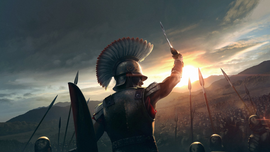 Total War Arena review 3