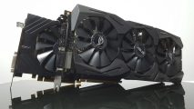 AMD graphics cards