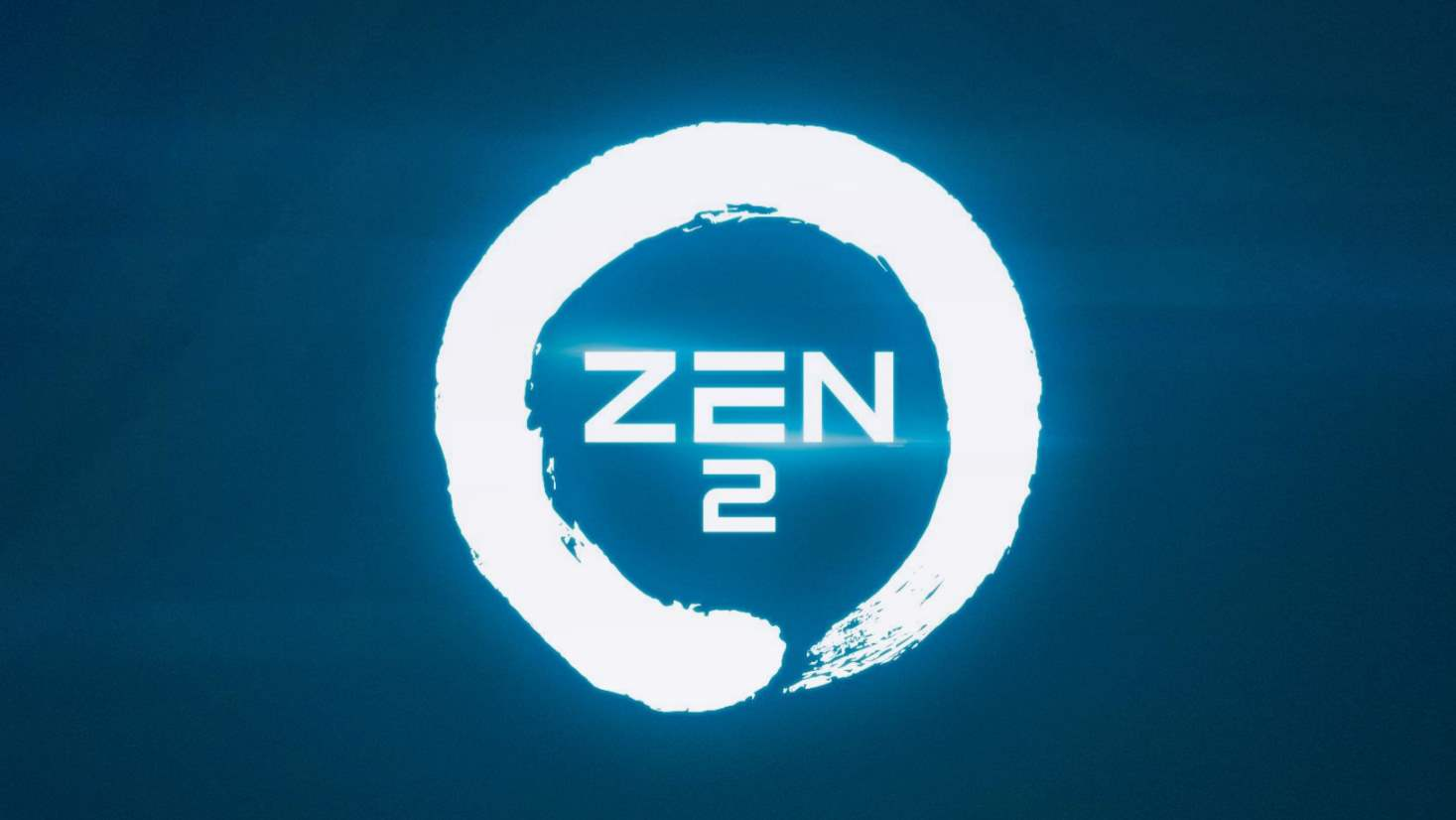 AMD Zen 2: What we know so far about the next-gen