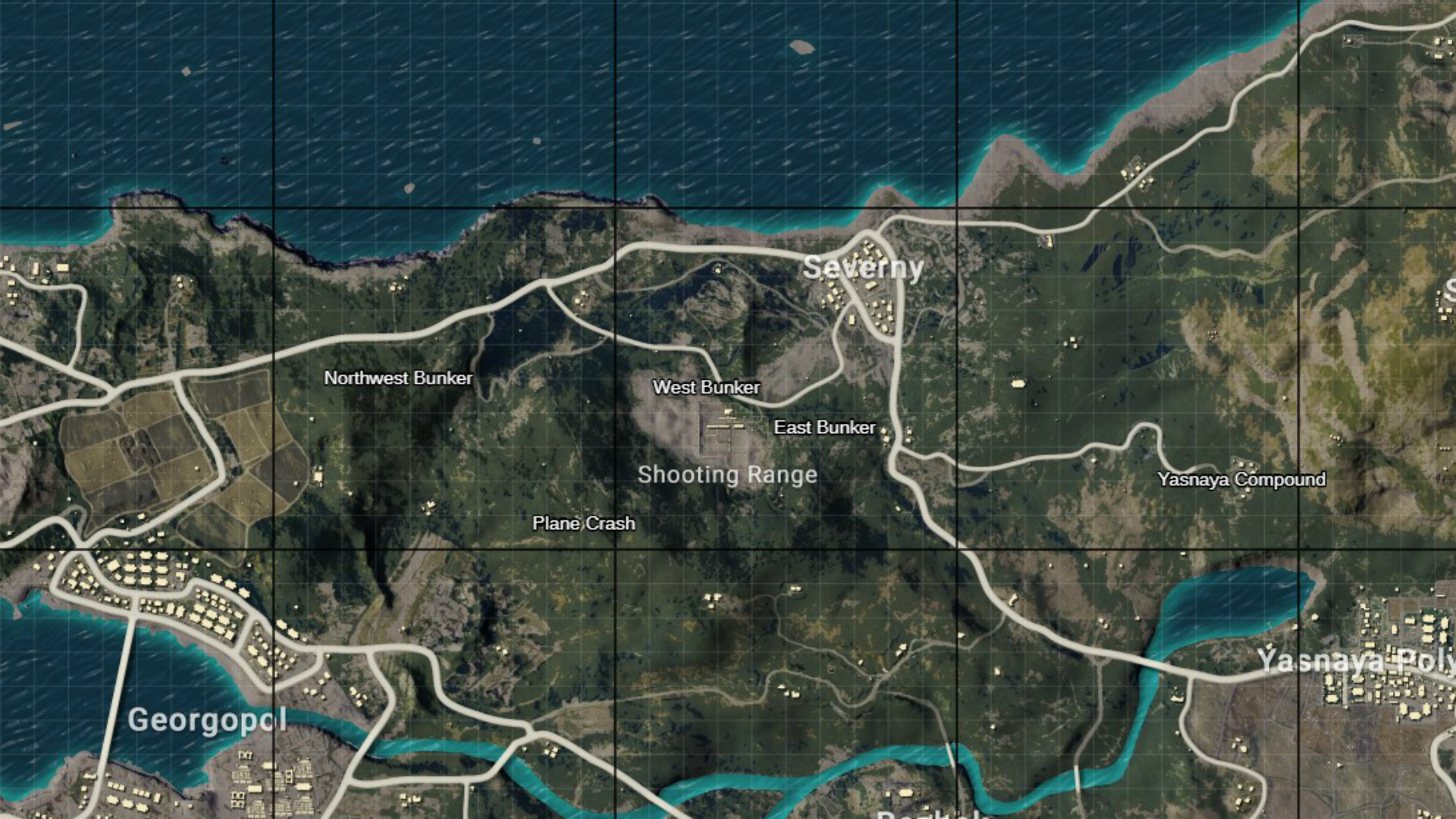 What You Can Learn From The Team Behind Pubg: PUBG Guide: Tips And Tricks For Battlegrounds Wins