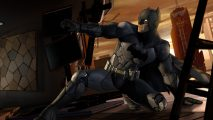 Best superhero games on PC