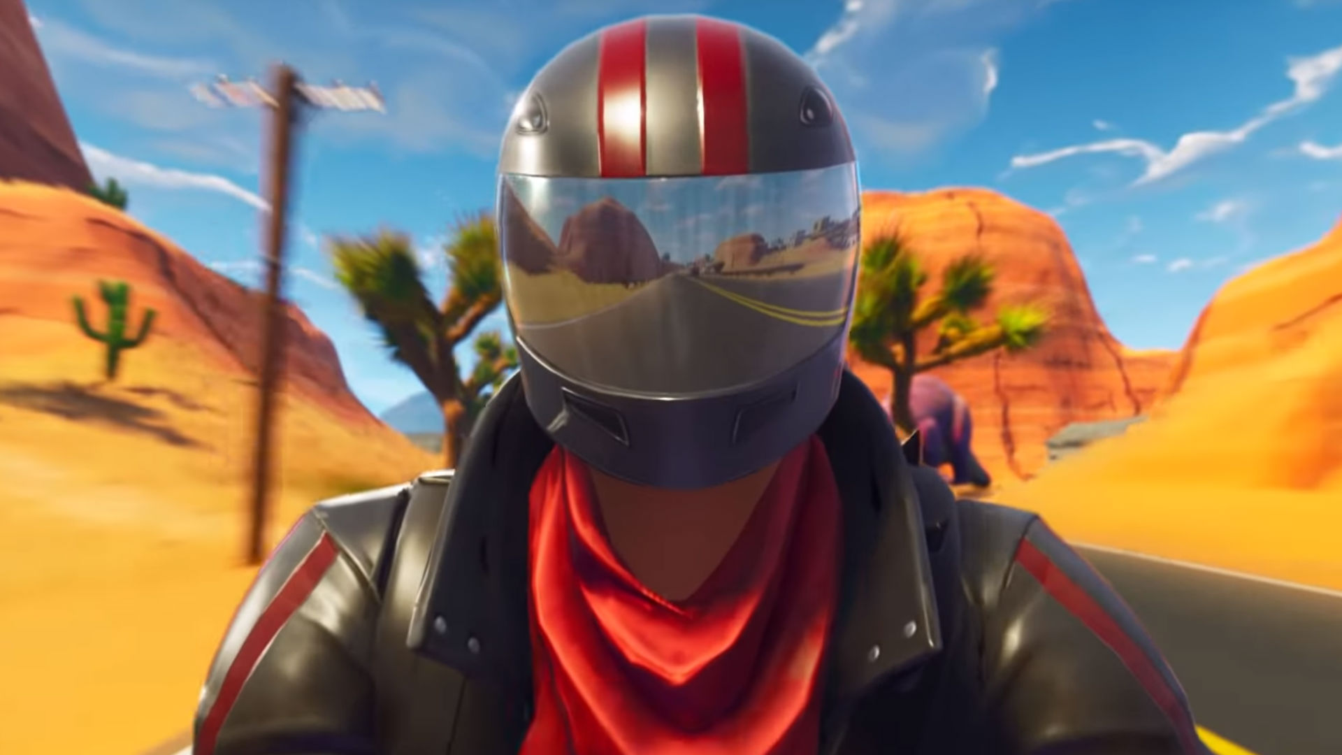 Fortnite Client fortnite steam: how to get the battle royale game on valve's