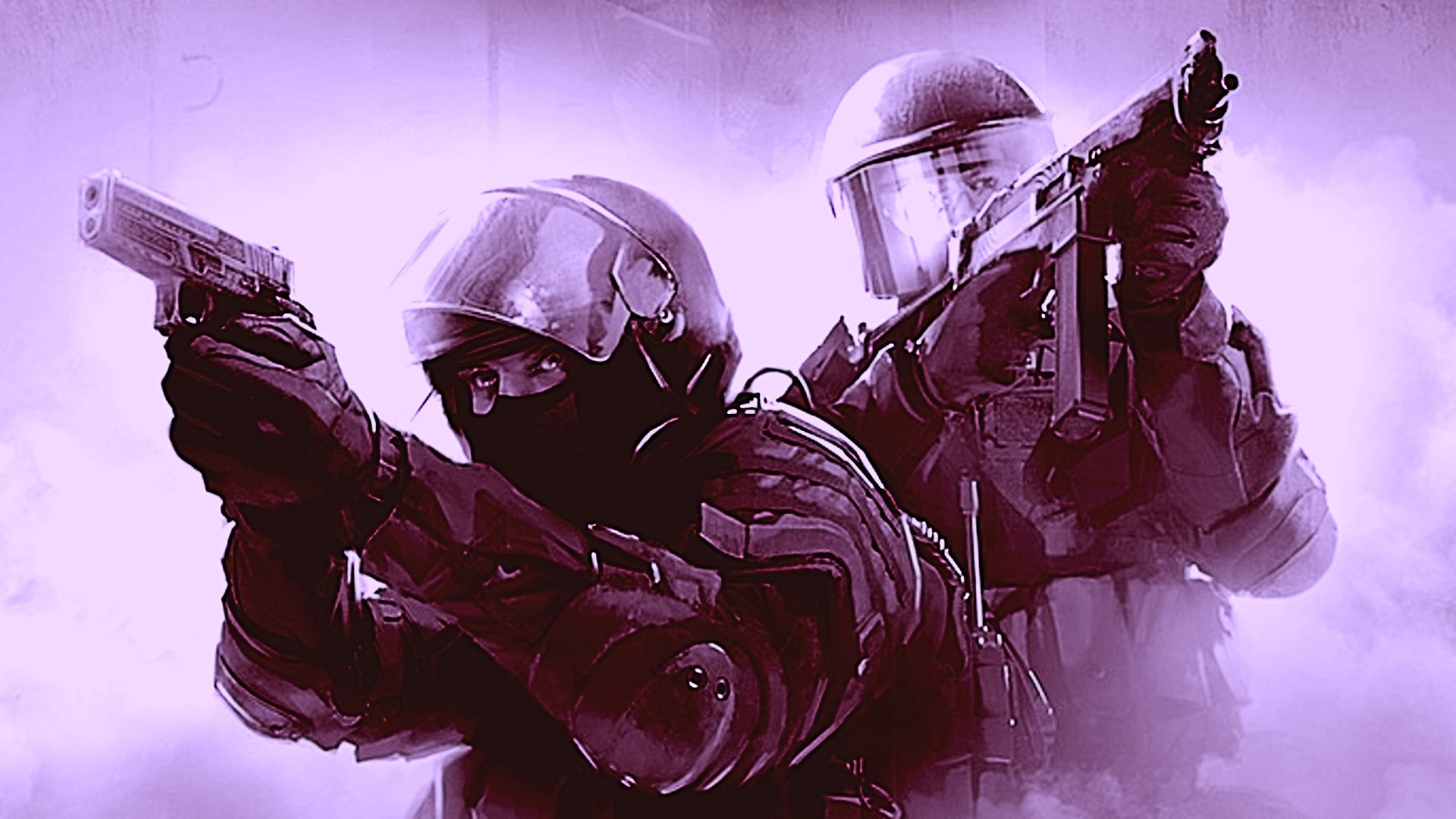 CSGO will now compensate you for shorthanded losing streaks in Competitive  and Wingman | PCGamesN