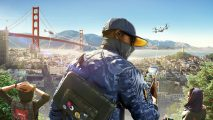 watch dogs 3 release date