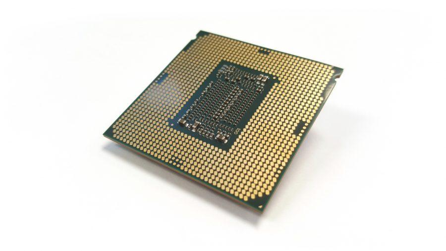 Intel Core i5 8400 specs