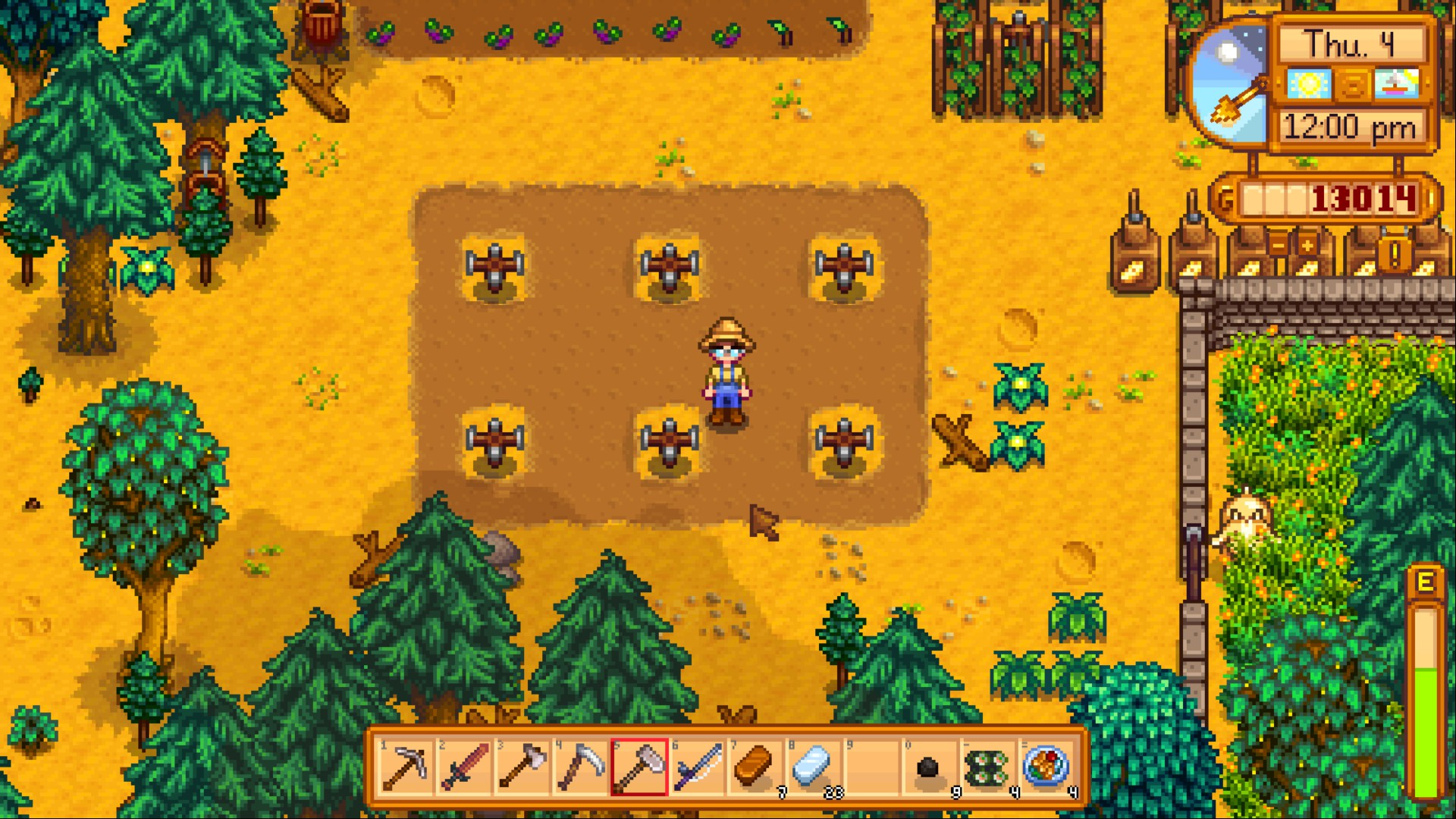 How to make money fast in Stardew Valley – our guide to