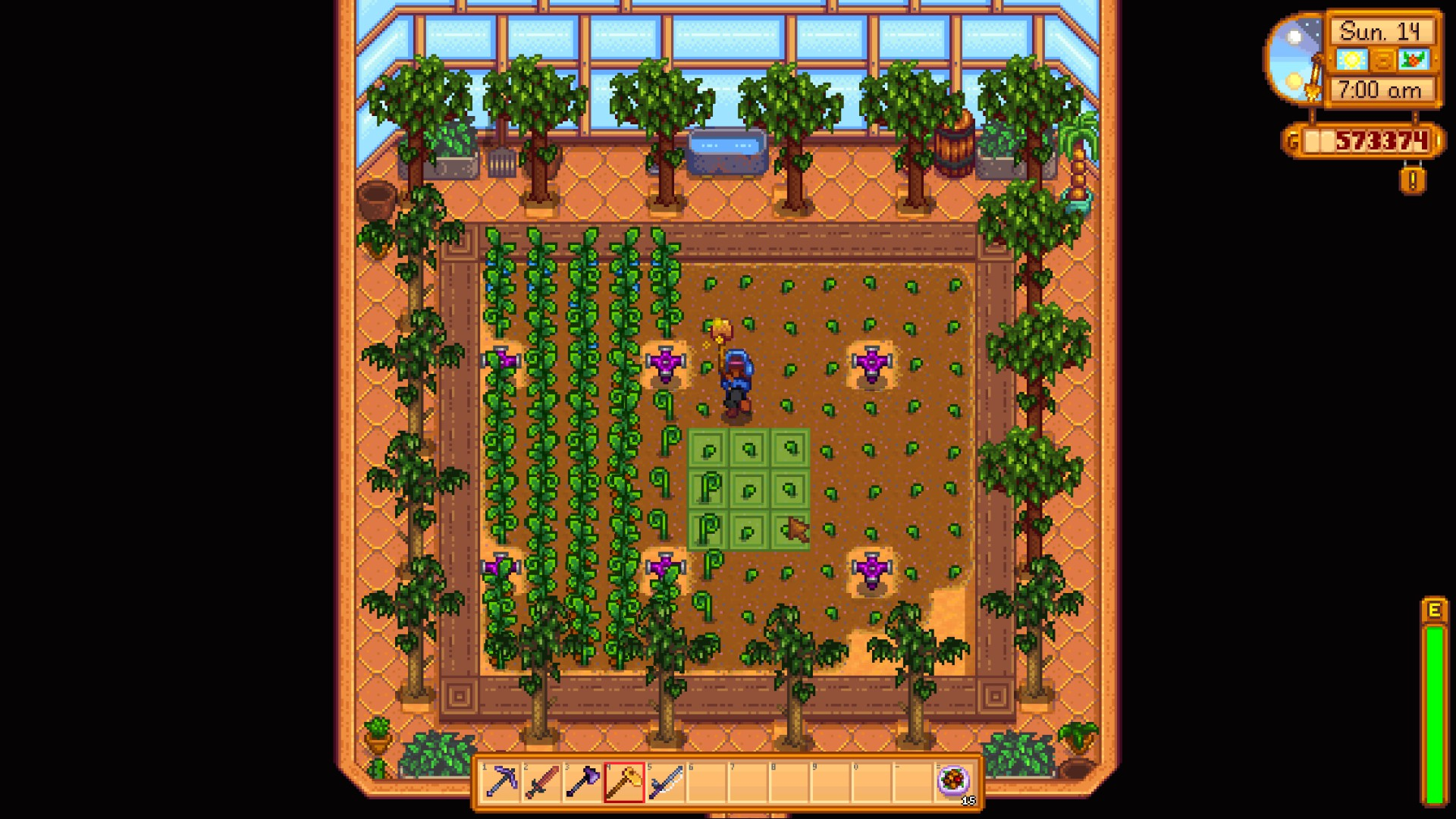How to make money fast in Stardew Valley – our guide to getting rich