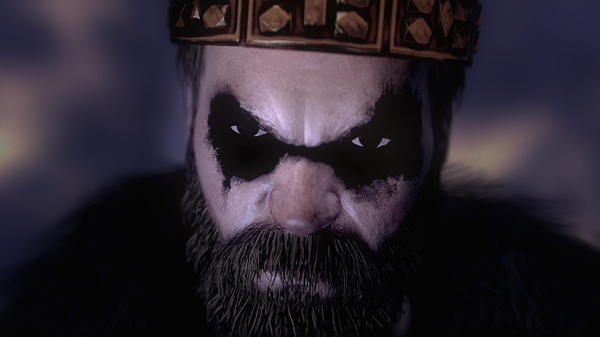 Total War Thrones of Britannia PC review
