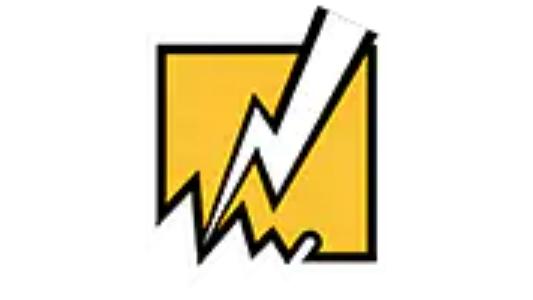 Shock Wire