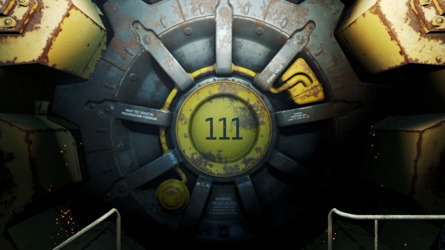 fallout 5 release date 2022