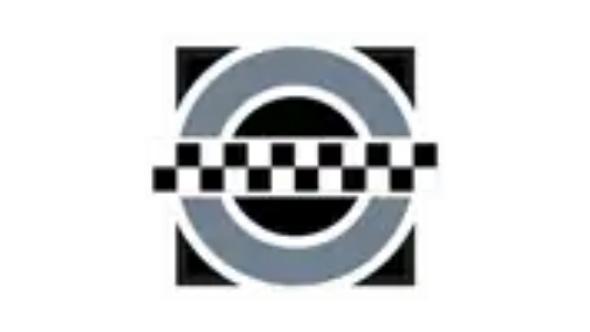 CCE Shield