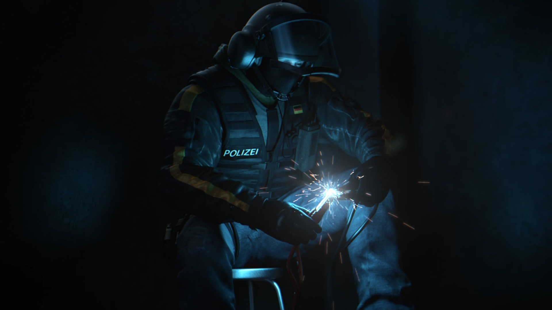 Greatest Rainbow Six Siege Operators In 2020 Online Tips And Tricks