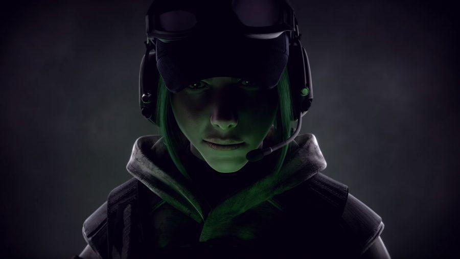 rainbow six siege operators ela