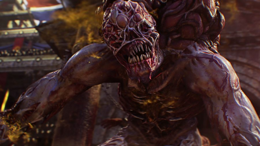 Call of Duty: Black Ops 4 Zombies – maps, Custom Mutations, and all ...