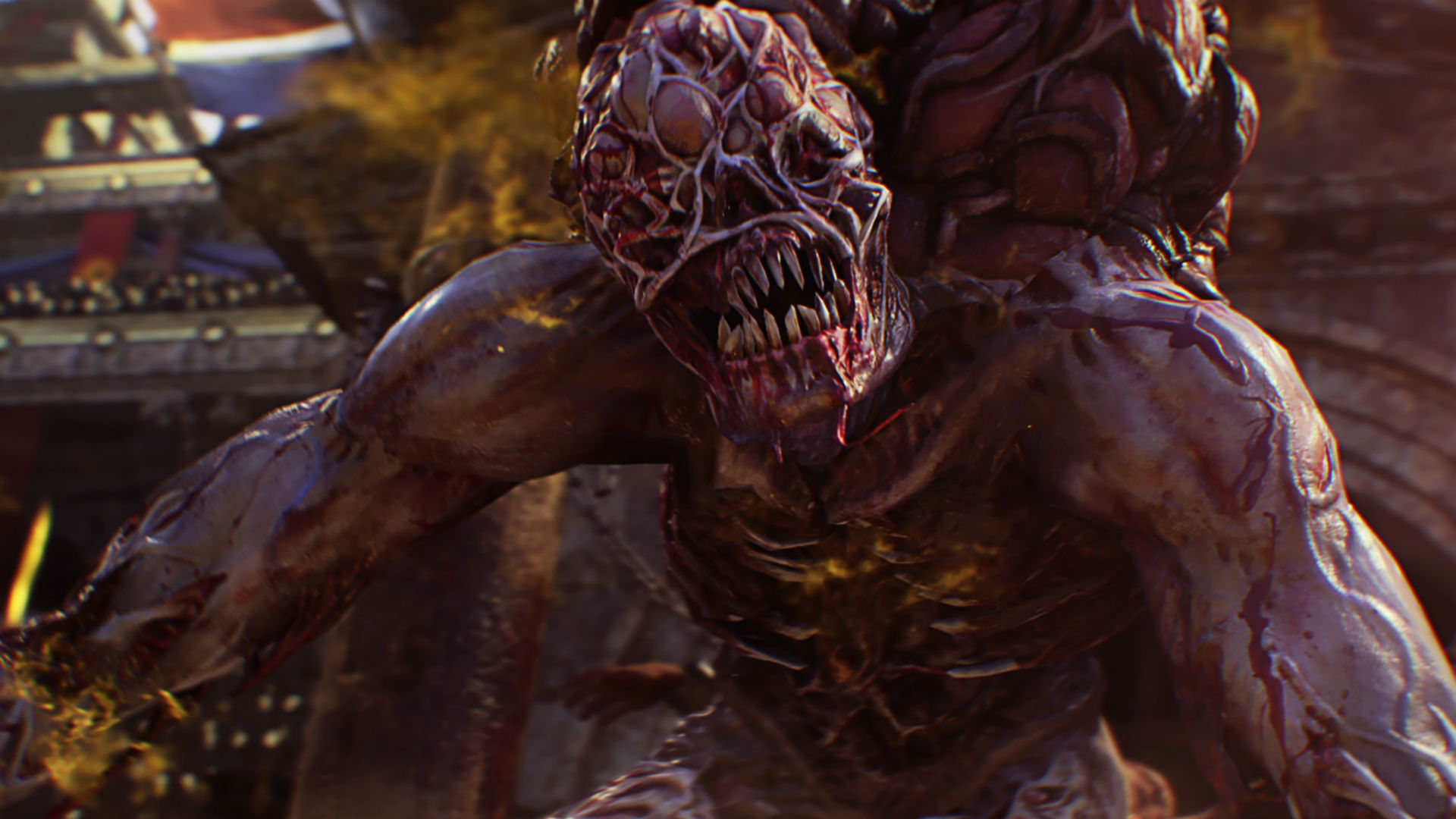 Call Of Duty Black Ops 4 Zombies Maps Custom Mutations And