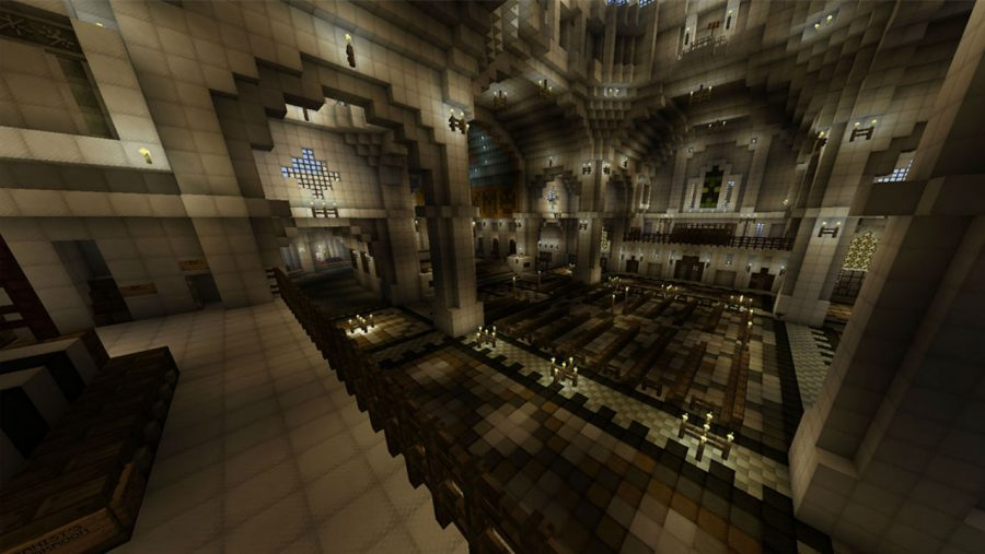 The best Minecraft maps | PCGamesN Good Minecraft Maps on girl minecraft maps, best minecraft maps, funny minecraft maps, beautiful minecraft maps, great minecraft maps, coolest minecraft maps, awesome minecraft maps, good roblox maps, cute minecraft maps, amazing minecraft maps, house minecraft maps, real minecraft maps,
