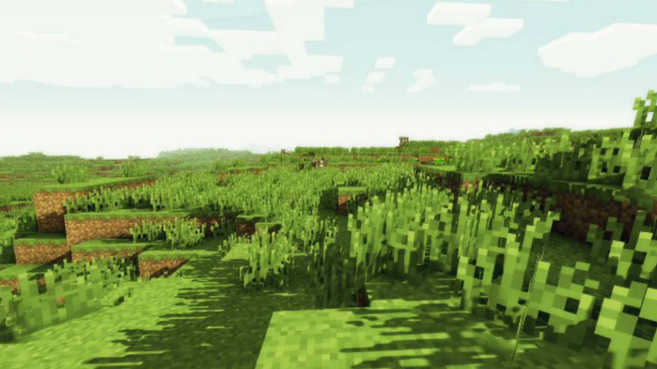 The best Minecraft mods | PCGamesN