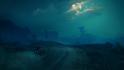 Rage 2 release date