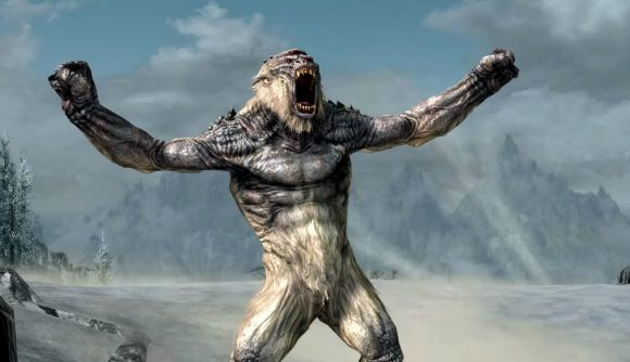 best pc games skyrim