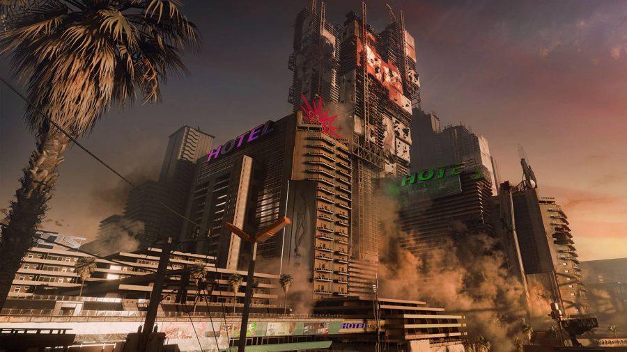 cyberpunk-2077-districts