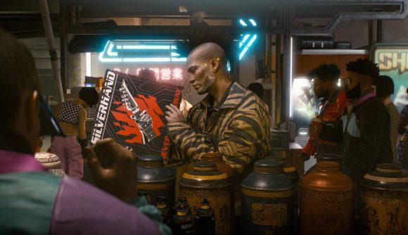 cyberpunk-2077-gear