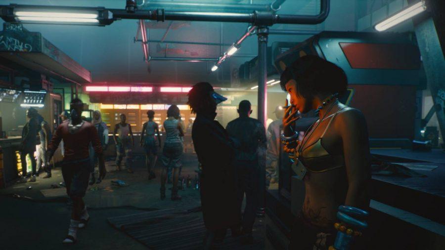 cyberpunk-2077-street-cred