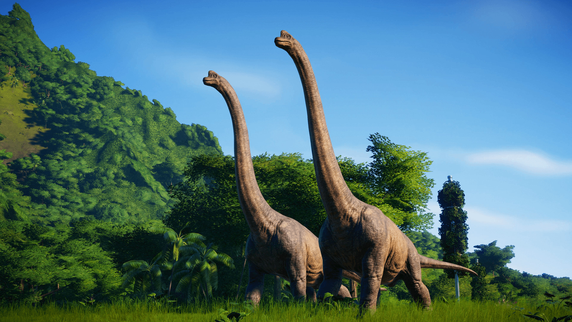 Jurassic Park Reviews - Metacritic