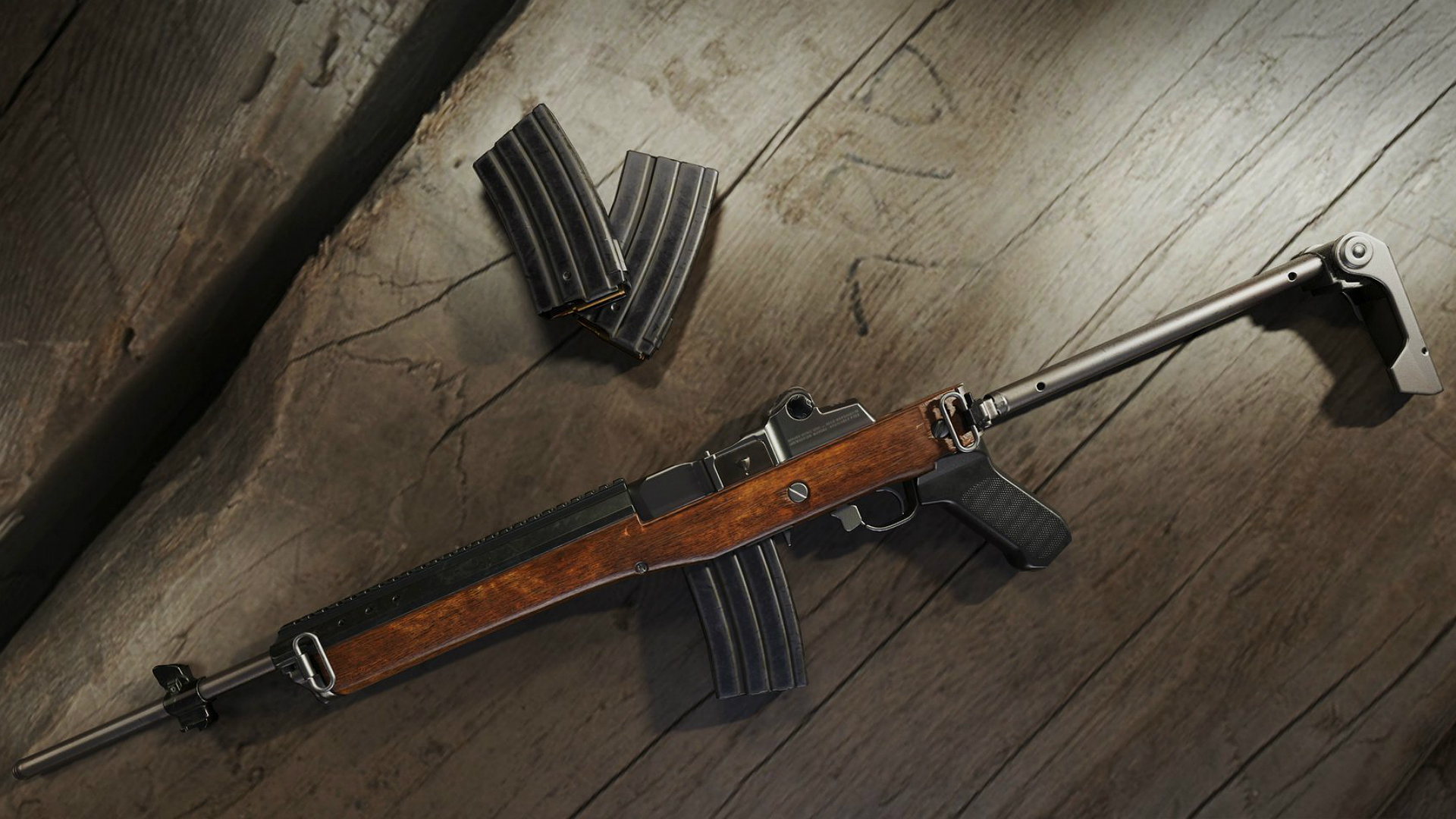 PUBG weapons guide: the best guns for getting a chicken ...