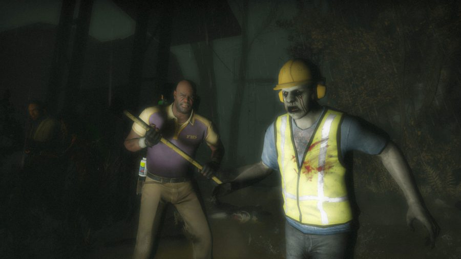 when is left 4 dead 3 coming out