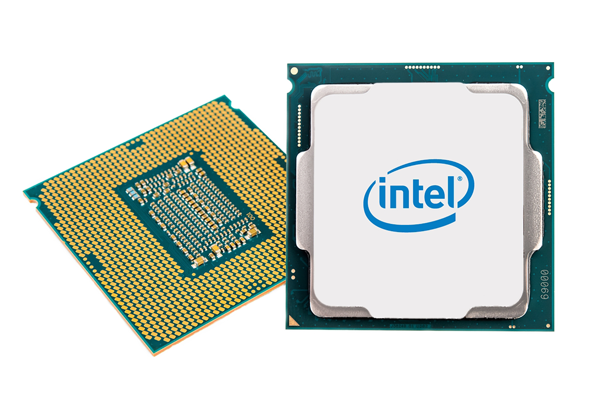 Intel's 8-core i9 9900K expected to launch before the end of