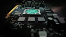 AMD fights back