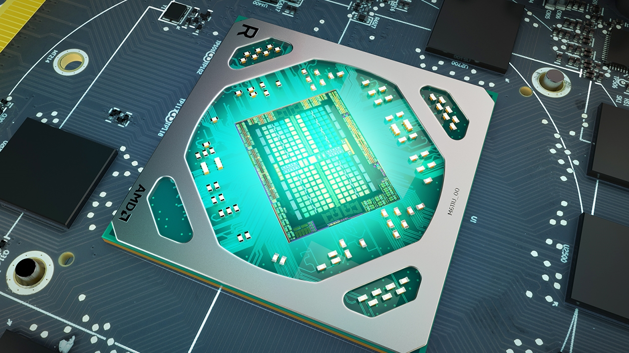Next-gen consoles won't compete with future PC graphics