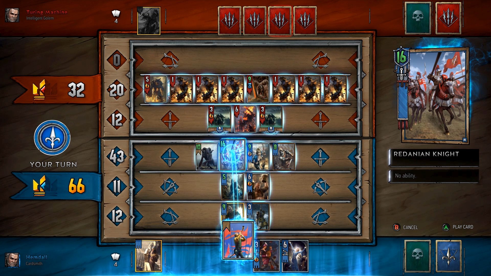 The Best Card Games On PC
