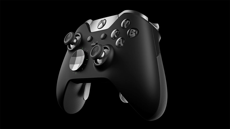 Best PC Controller PCGamesN - Minecraft pc version mit controller spielen
