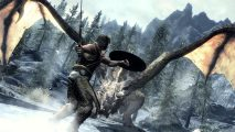 Best RPGs on PC - Skyrim