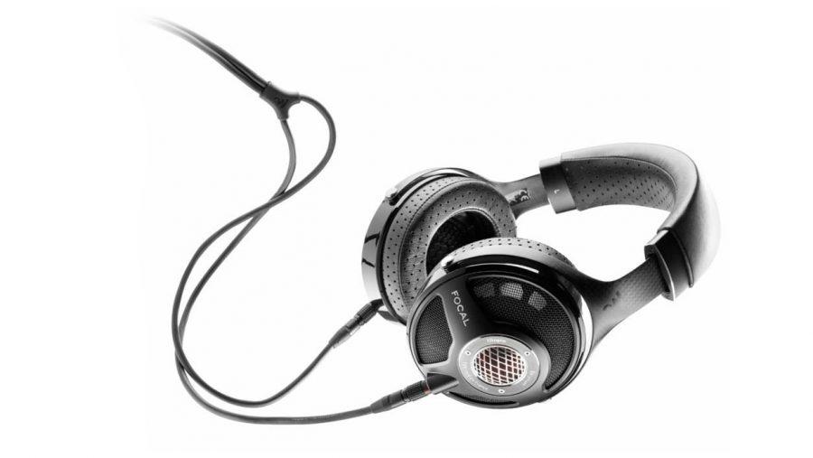 Best audiophile headphones - Focal Utopia