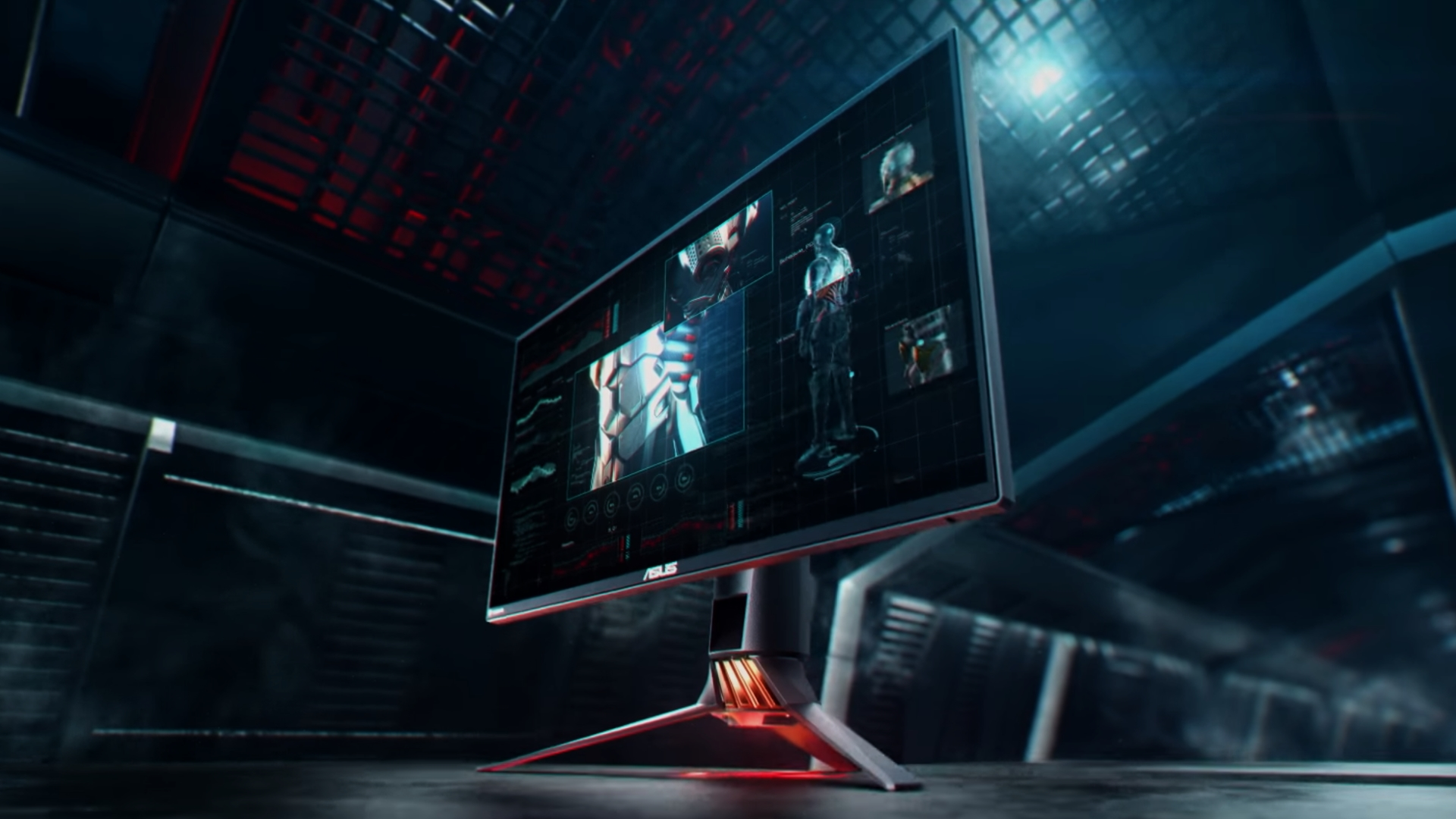 Best Ultrawide Gaming Monitor 2020 Best gaming monitor 2019 (July) | PCGamesN