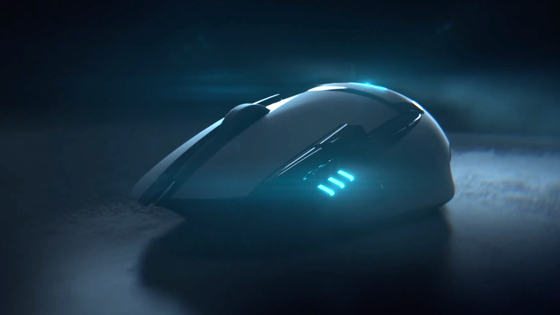 Best gaming mouse – the top mice in 2021