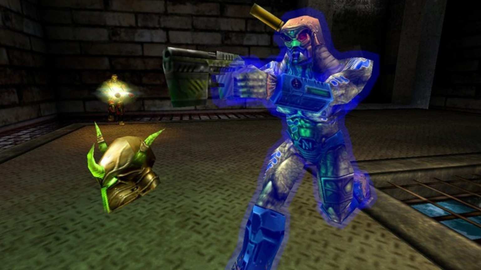 The best multiplayer games on pc pcgamesn unreal tournament solutioingenieria Image collections